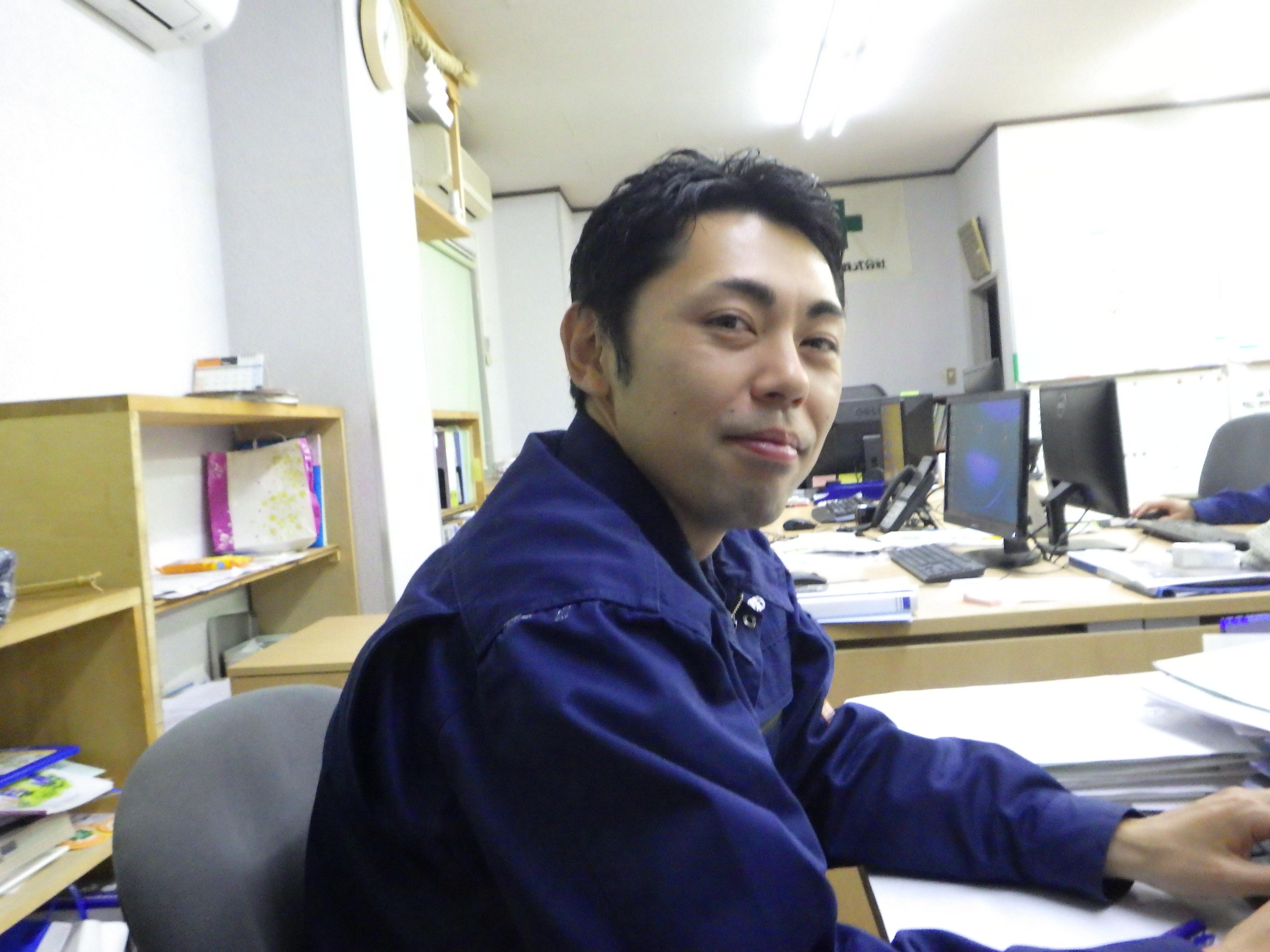 武田 洋平